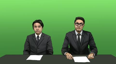 高橋&広野コラ1