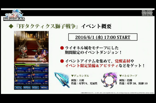 FFT2概要