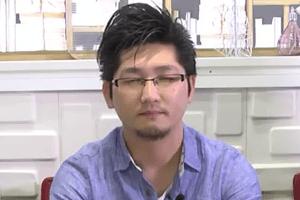 【FFBE】宇津木Dからの挑戦状!6月にとんでもない強敵を実装する予定!!