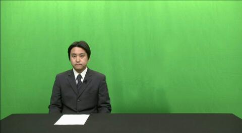 高橋&広野コラ5